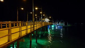 Puerto_Ayora_isla_Santa_Cruz