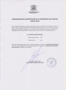 REGISTRADOR-DE-LA-PROPIEDAD