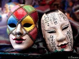 Este mes se vive una intensa agenda cultural @ GADM Santa Cruz | Puerto Ayora | Islas Galápagos | Ecuador